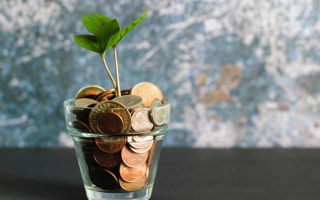 Comment faire financer votre formation selon votre profil ?